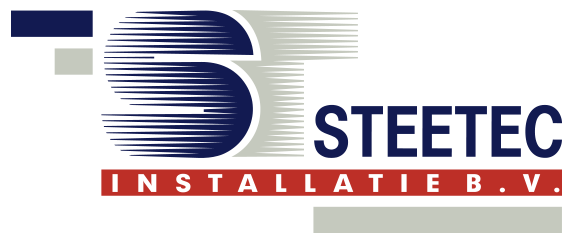 logo-steetec